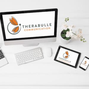 Therabulle, agence de communication et création de sites internet