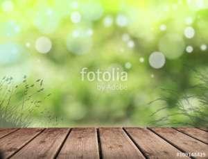 fotolia_109148429