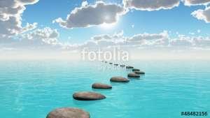 fotolia_48482156
