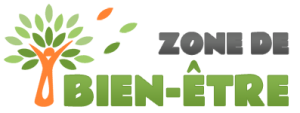 logo_zdb