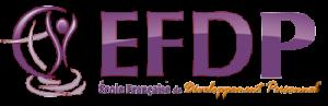 EFDP_transparent_Logo