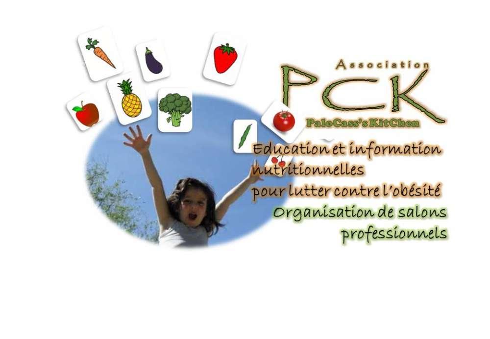 PCK Palocass's Kitchen