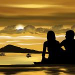 Du couple névrosé au couple éveillé: comment faire?