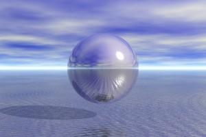 sphere-1076839_1920