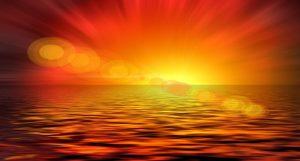 sunset-792386_960_720-960×514