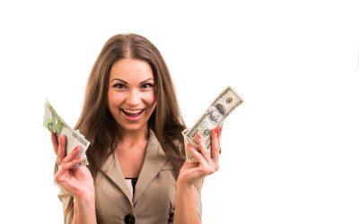 «Vous êtes trop cher ! » : 8 moyens de faire face à cette réplique