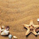 8 manières de réussir à oublier le boulot pendant les vacances!