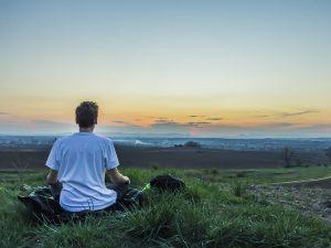 meditation-1287207_960_7201-1