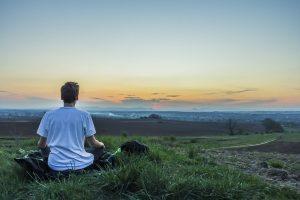 meditation-1287207_960_720[1]