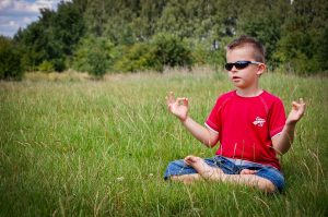 meditation-428382_960_720[1]