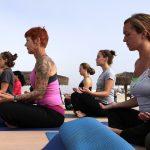 Dossier spécial : Méditation
