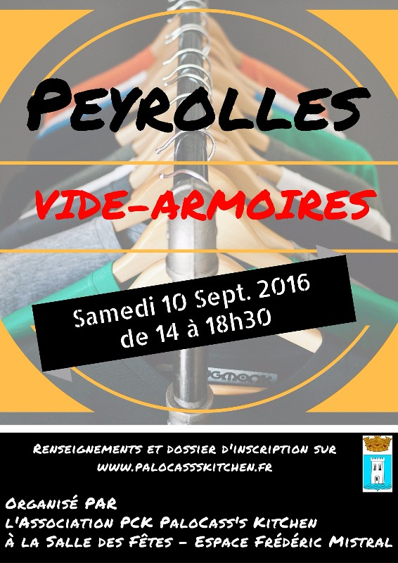 VIDE-ARMOIRES-2016-1