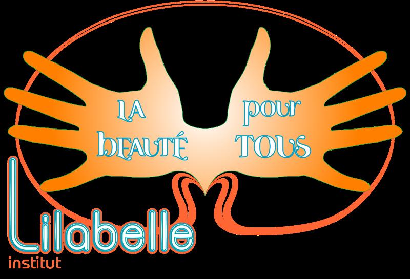 logo-franA§oise-combes-petit