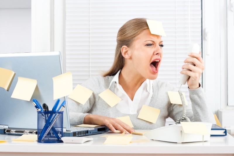 Stress-au-travail-les-risques-psychosociaux-sont-peu-pris-en-compte