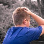 Stress chez l'enfant: comment l'évacuer?