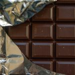 Découvrez 6 aliments anti stress