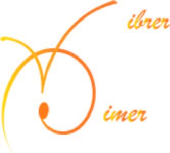 logo-vibrer-aimer