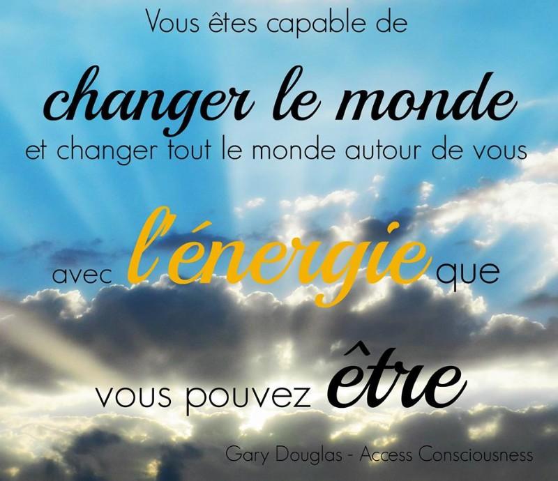 changer-2