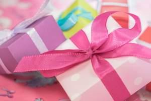 gift-553149_960_7201