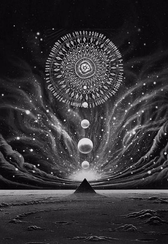 geometrie-sacree-julie-mangaud-soins-energetiques-ceremonies