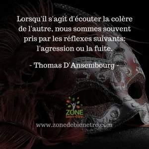 CNV Thomas D'Ansembourg