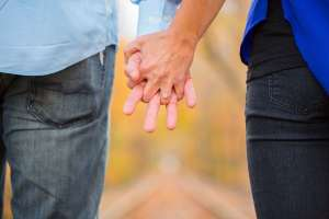 Le couple : une merveilleuse opportunité de grandir