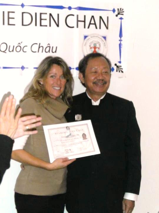 Prof-BUI-QUOC-CHAU