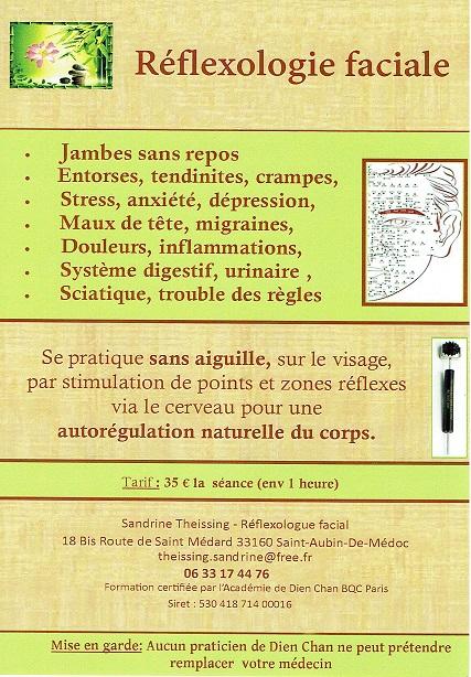 flyer-sandrine-001