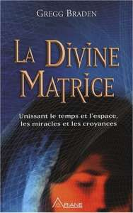 la-divine-matrice (1)