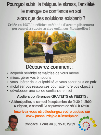 Affiche-atelier-conference