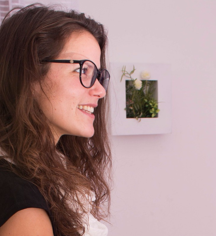Janie.Aschieri-psychologue