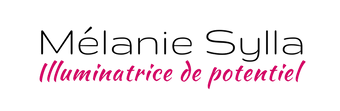 Illuminatrice_logo