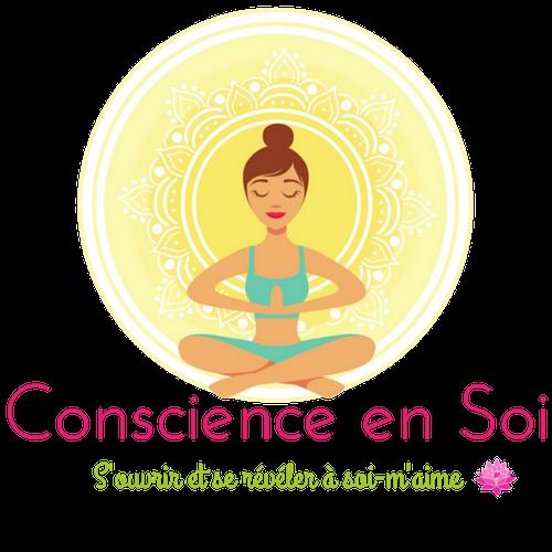 Conscience-en-soi1