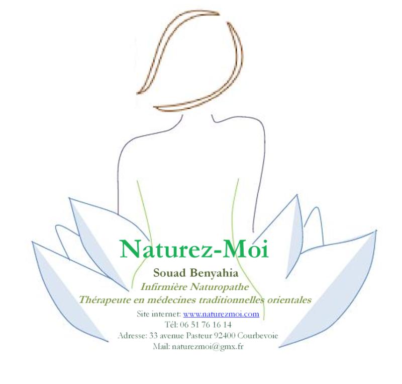Naturez-Moi-logo1