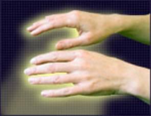 mains-reiki
