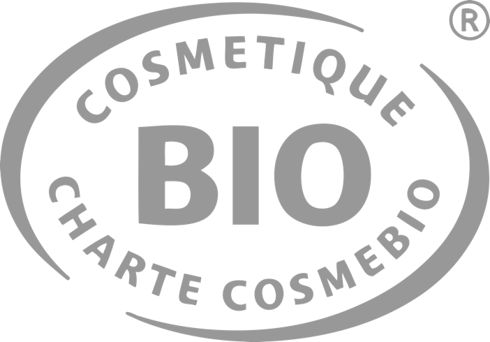 label_cosmebio_300dpi
