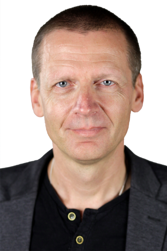 Eric-Reinbold-Coach-de-vie-holistique1