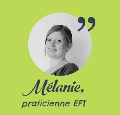 melanie-charlois-praticienne-eft1