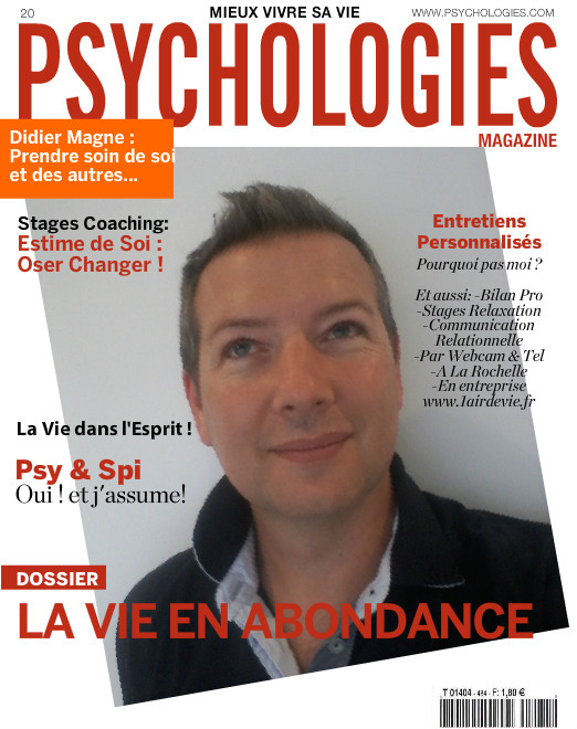ma_couverture-Psychologie