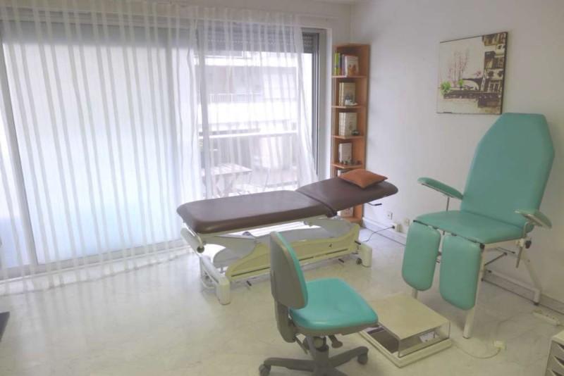 cabinet-therapeute-magnaldo-magnetiseur-nice-31