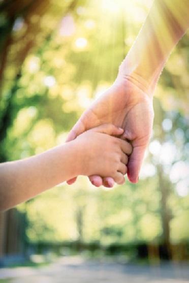 Notre enfant intérieur dirigie-t'il secrétement notre vie affective et amoureuse ?