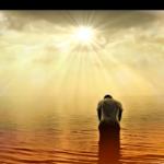MÉDITATION « ETRE SOI-MÊME ET REGARDER SON ÂME »