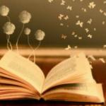 Se déconnecter du quotidien avec la lecture
