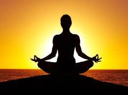 Les bienfaits du yoga, pour le corps et l'esprit