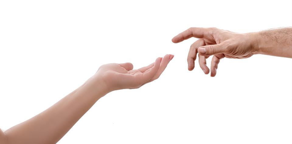 Comment choisir un praticien ou une pratique qui vous permettra d'aller mieux?