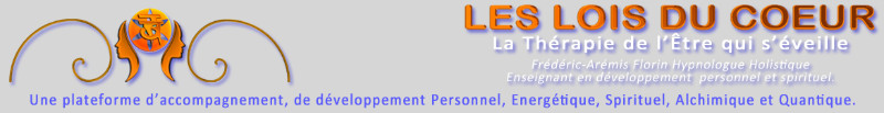 Baniere-LdC-2019-grise-copie