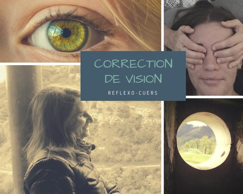 CORRECTION-DE-VISION-2