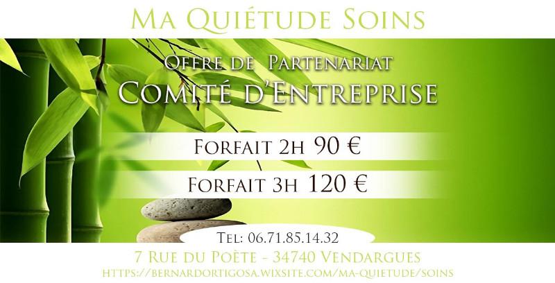 Ma-Quietude-soins-partenaire-CE