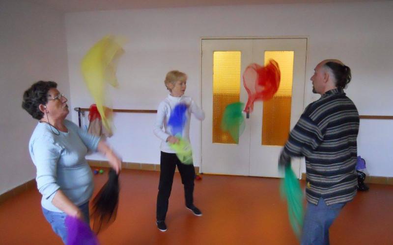 atelier-hebdo-jonglerietherapie
