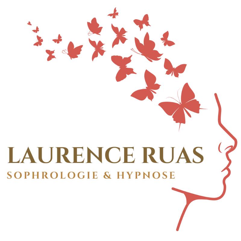 Logo-LR2-Carre